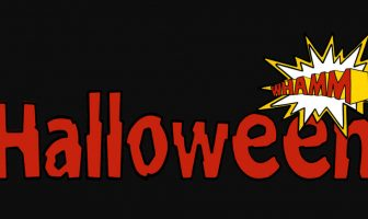 Halloween Messages for Facebook | Halloween Status