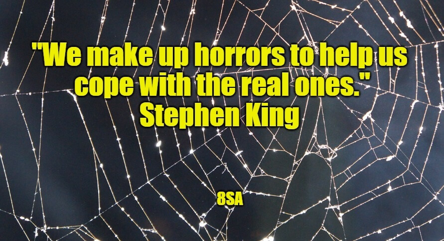 Spookiest Quotes About Halloween - Halloween Quotes With Images
