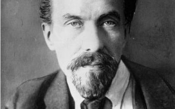 Alexei Rykov Biography - Russian Political Leader