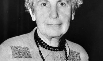 Anna Freud and the Characteristics of the Psychoanalytic Approach