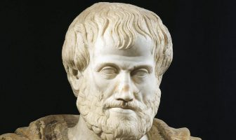 Aristotle Biography and Works - Life of the Ancient Greek Philosopher