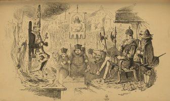 What is Auto-da-fé? Definition and the history of Auto-da-fé