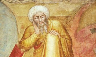 Averroes (Ibn Rushd) Biography and Philosophy - Who is Averroes?