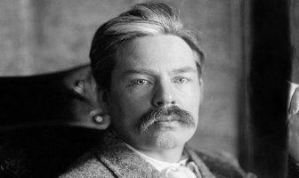 Edward Alexander MacDowell