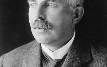 Who Is Ernest Rutherford? Discoveries and Contributions To Science