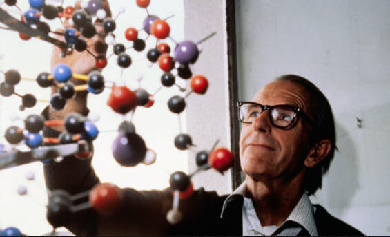 Frederick Sanger Life and Contributions To Science