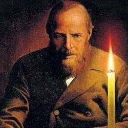 Fyodor Dostoyevsky Biography, Works and Summary of Books