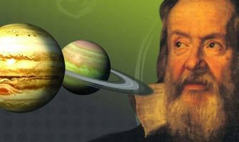 Galileo Life Story and Contributions To Science