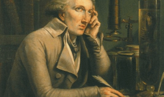 Georges Cuvier Biography and Contributions To Science