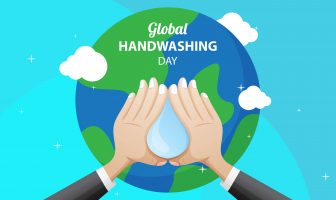 Global Handwashing Day Messages | Hand Washing Slogans