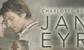 Jane Eyre Short Summary - Charlotte Bronte