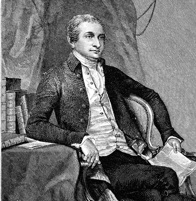 Who was John Jay? Early Career, Jay's Treaty and Life Story