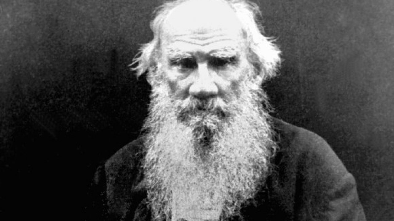 What Did Leo Tolstoy Write? Early and later fiction. Fiction after his conversion