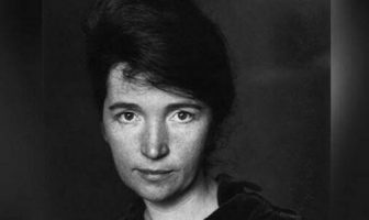 Margaret Sanger Biography - American Birth-Control Advocate