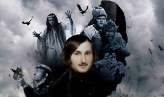 Who is Nikolai Gogol? Nikolai Gogol Life Story, Works and Writings