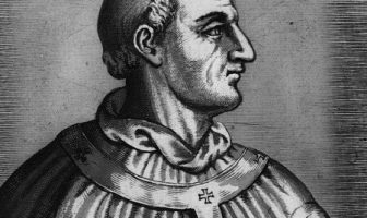 Pope Gregory VII