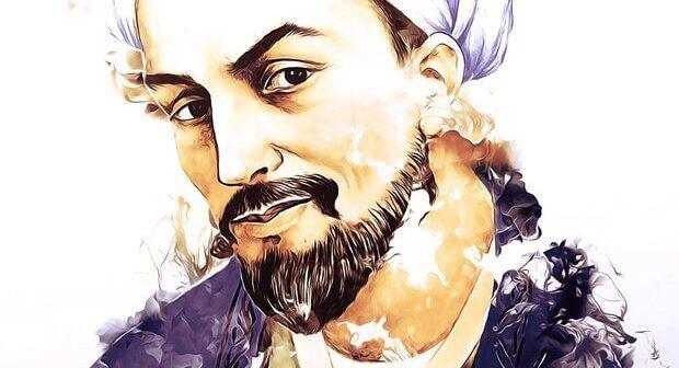 Who is Saadi Shirazi – Persian Sufi Poet Life (Short)