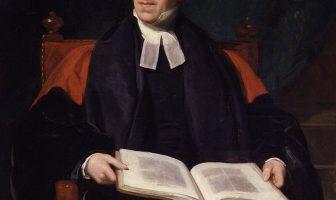 Thomas Arnold Biography - English Educator and Historian