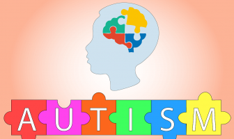 What Is Autism? Symptoms, Causes, Diagnosis and Treatment
