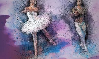 What is the origin and history of Choreography? History Of Choreography