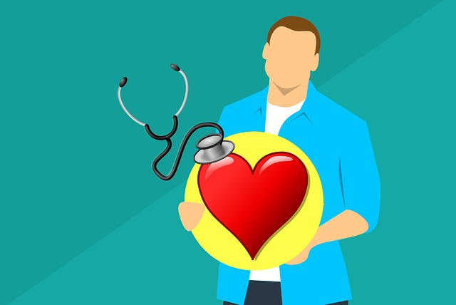World Hypertension Day Messages, Quotes and Slogans