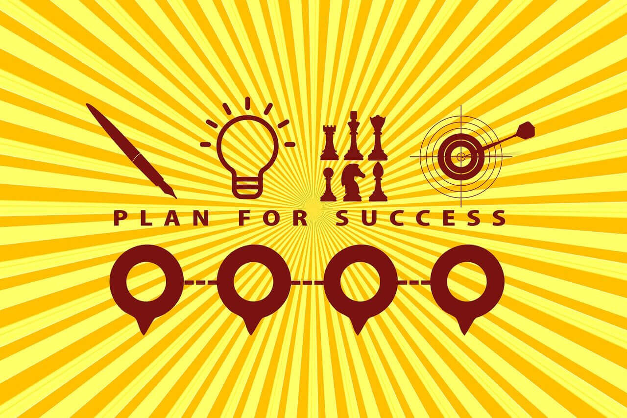 How to Create and Launch a Business Idea?