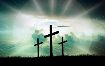 What is Easter? Meaning and the Definition of Easter and Easter Day
