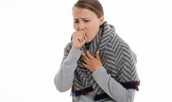 Whooping Cough Symptoms In Children