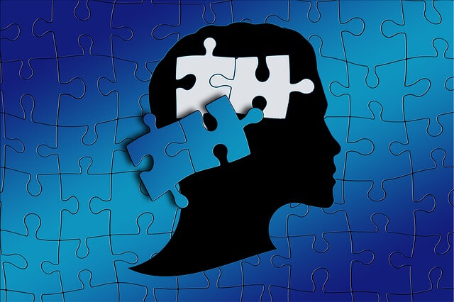 Definition of Dyslexia - What are the characteristics of dyslexia?