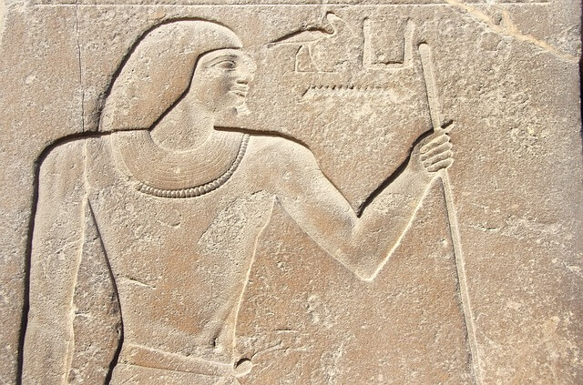Ancient Egypt : Way of Life (Family, Food and Drink, Clothing and Recreation)