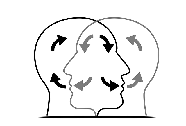 Aphasia Definition and Types - What are the causes of aphasia?