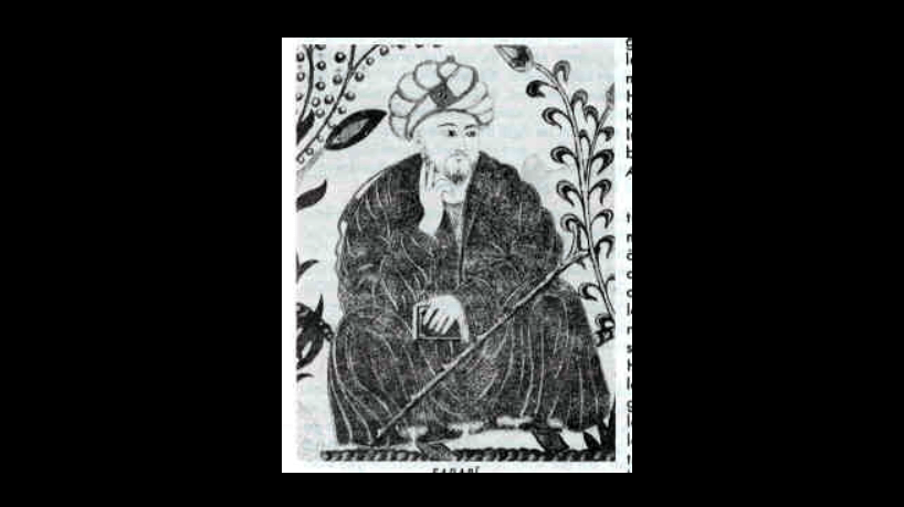 Who was Farabi? | Muslim Philosopher Biography and Philosophy