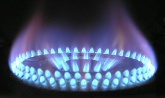 What Are The Gas Laws and Formulas?