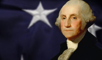 George Washington Biography, Life Story, Career and Presidency