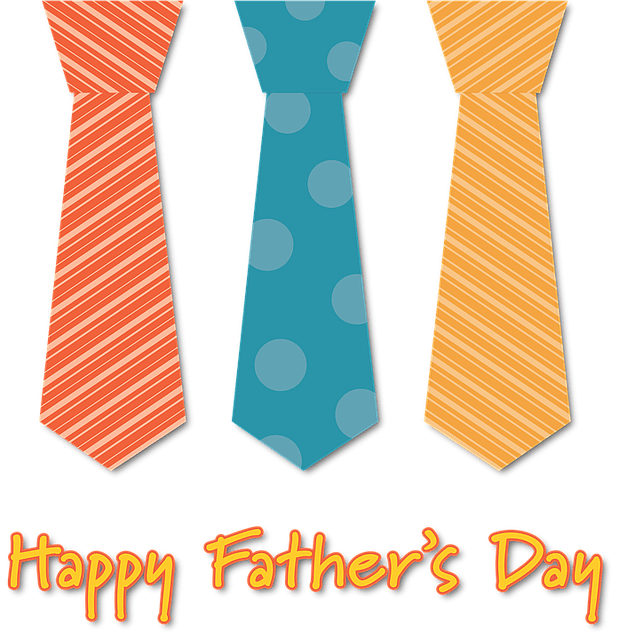 Father's Day Messages - Wishes and Celebrate Father's Day