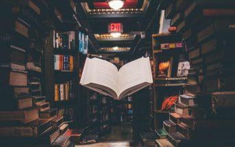 What is Anthology? History of Anthology and Modern Anthologies