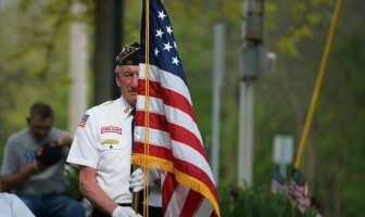 Happy Veterans Day Messages, Wishes and Quotes