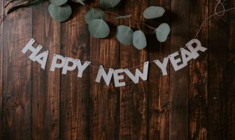 CEO New Year Messages for Employees (Motivational New Year Messages)