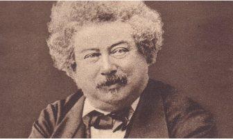 Who Is Alexandre Dumas? (Dumas Pere) - Life, Plays and Novels