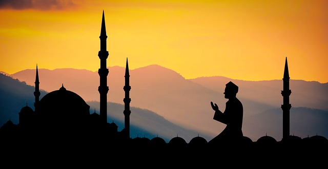 What is Fasting? Fasting and Rules and Features of Religions in the World