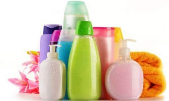 What does Sodium Laureth Sulfate Do?