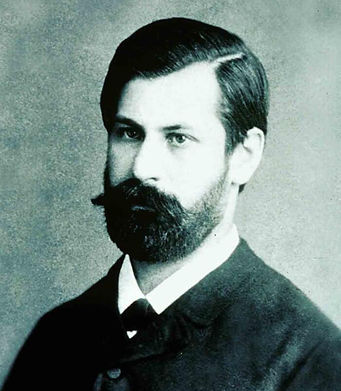 Who was Sigmund Freud? Sigmund Freud Life Story and Theories