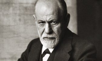 Who was Sigmund Freud? Sigmund Freud Life Story and Theories