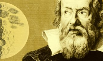10 Characteristics Of Galileo Galilei and Scientific Contributions and Inventions