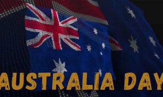 Best Happy Australia Day Messages, Wishes and Whatsapp Status