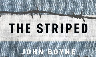 The Boy in the Striped Pajamas Analysis and Book Summary - Written by John Boyne