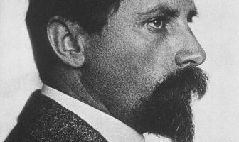 Adolf Meyer Biography - American Psychiatrist and Neurologist