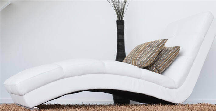 How to Go About Cleaning Couch Cushions Properly