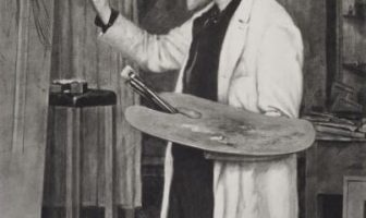 Who was Edward Burne-Jones (English Painter) - Life & Career