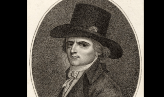 François-Noël Babeuf